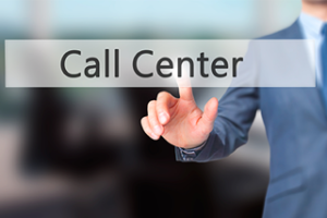 cx_Call_Center